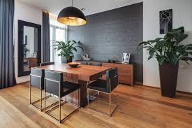 beautiful dining rooms. Z Apartmentx Beautiful Dining Rooms