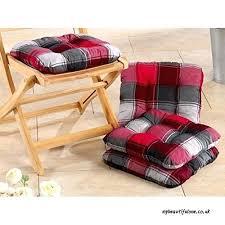 garden furniture seat cushions chair cushion garden chair seat cushion outdoor furniture replacement cushions covers