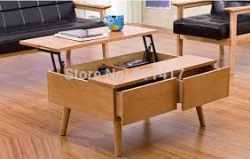 Cheap Coffee Tables As Round Coffee Table For Amazing Lift Up Coffee Tables