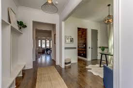 Homes For Sale 1522b Kirkwood Ave Nashville Tn 37212 ashley furniture dining  room sets