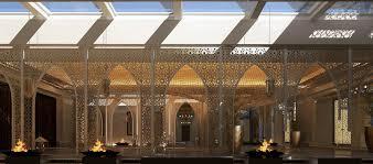 Moroccan Design Elaborate Moroccan Design Interior Design Ideas