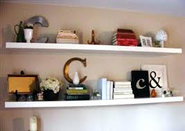 Ikea Canada Floating Shelves Simple Floating Bookshelves Ikea Lack Floating Shelf Lack Floating Shelf