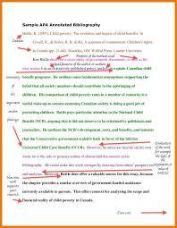 apa format bibliography example kozanozdra apa format bibliography example 7ae02bddf94d6ebd6c9f66a1b04761a9 8 apa format bibliography example