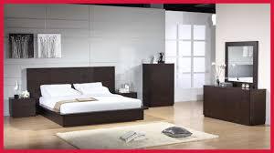 italian style bedroom furniture. Best Italian Bedroom And Furniture Images On Pinterest Modern  With Rug Http Lanewstalk Com Italian Style Bedroom Furniture
