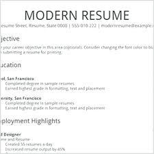 Free Modern Resume Templates Google Docs Best Resumes Templates Google Docs Resume Template Free Templates