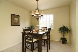 dining room pretty light fixture brushed nickel images