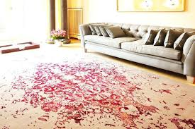 modern oriental rugs marvelous modern oriental rugs about remodel stunning small home remodel ideas with modern modern oriental rugs