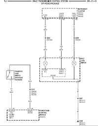 wire diagram for rubicon lockers jeepforum com wiring diagram