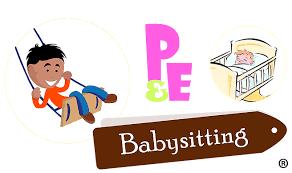 P E Babysitting