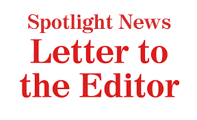 WebArt Letter to the Editor