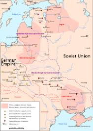 They had recently completed the disastrous 'winter war' with finland that demonstrated their offensive shortcomings. Operation Barbarossa Wikipedia