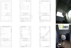 small floor plans. There Small Floor Plans X