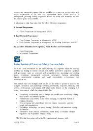 corporate social responsibility essay essays on corporate social responsibility the chrysanthemums essay