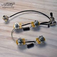 epiphone wiring diagram images bass wiring diagram likewise guitar pickup wiring diagrams likewise