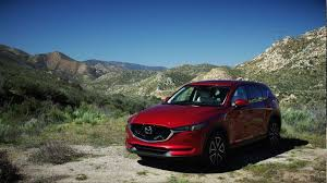 new car release dates south africa2017 Mazda CX5 Release Date Price and Specs  Roadshow