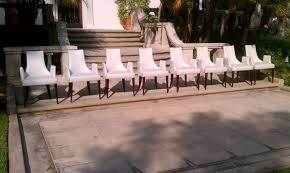 Outdoor Furniture U0026 Fabric Protector  Stains Spills U0026 UVOutdoor Furniture Fabric Protector