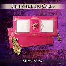 indian wedding cards indian wedding invitations hindu, muslim Punjabi Wedding Cards Vancouver Punjabi Wedding Cards Vancouver #33 Punjabi Wedding Cards Sample