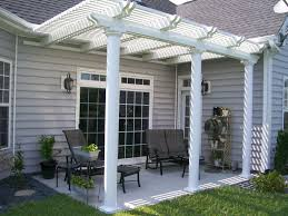 Ocean Breeze Exterior Remodeling Sunrooms Decks And More - Exterior remodeling
