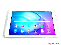 huawei tablet. full resolution huawei tablet /
