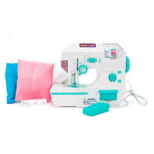 Sewing Machine Kits