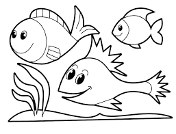 Inspirational Cute Mermaid Coloring Pages And Cute Mermaid Coloring