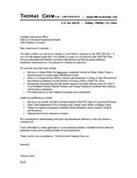 graduate student cover letter sample students new graduates cover letter samples