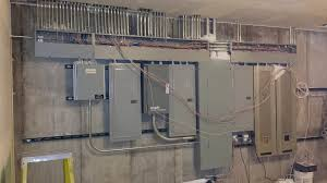 breaker panels az electrical Electric Circuit Breaker Panel Wiring Electric Circuit Breaker Panel Wiring #86 circuit breaker panel wiring diagram pdf