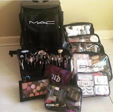 professional makeup kit. mac professional makeup kit sweepstakes world of free stuff