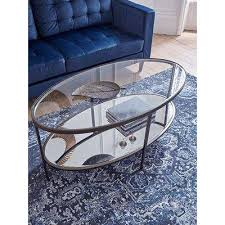 glass coffee tables in uk
