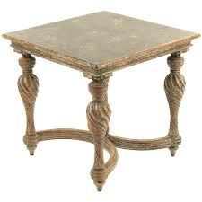 unique entry tables. Ariane End Table - Belle Escape Unique Entry Tables F