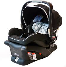 i really love the harness on theВ britax b safe 35 elite infant car seat it is super easy to adjust it there is a part on the back of the car seat