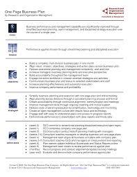 business plan samples startup business plan sample