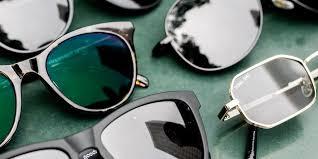 the best sunglasses