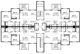 Luxury bedrooms page colonial house stylesGeorgian house plans colonial  n homes house