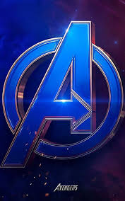 Marvel HD Android Phone Wallpapers ...