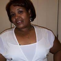 Mayda Diaz Facebook, Twitter & MySpace on PeekYou