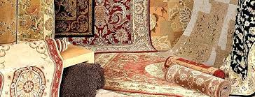 rug s in tampa fl oriental