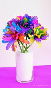 Paper Flower Craft Ideas Paper Flower Crafts Magdalene Project Org