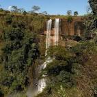 imagem de Tupaciguara Minas Gerais n-13