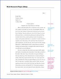 essay in mla format example essay in mla format example the top example essay outline mla format