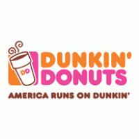 dunkin donuts logo transparent. Brilliant Donuts Dunkinu0027 Donuts Logo Of Dunkinu0026039  On Dunkin Donuts Transparent
