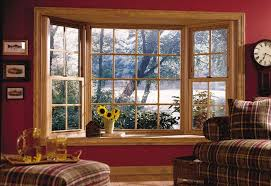 ... How To Decorate A Bay Window Exquisite Bay Window Decorating Ideas On  Decoration With Decorate Bay ...