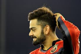 Virat Kohli New Hairstyle Pic 2016 All The Best Hair Style In 2017