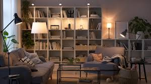 remarkable design ikea living room lamps ikea ceiling lights for living room ceiling designs