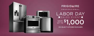 Small Appliance Sales Major Appliance Sales And Service In Norwood Westwood And Dedham