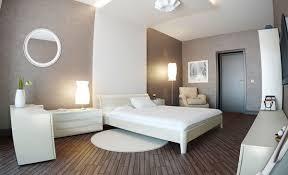 Attractive Relaxing Bedroom Designs