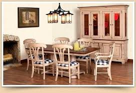 country style dining rooms. Remarkable Country Natural Whitewash Dining Ideas Excellent Decoration French Room Sets Sumptuous Design Style Rooms