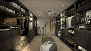 full size of bedroom eclectic stylish dressing room design and ideas luxury and premium large