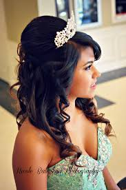 Hairstyles For A Quinceanera Natural Light Family Quinceaera Photography Sweet Fifteen
