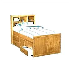 used king size sleigh bed for sale – ethernumbers.co
